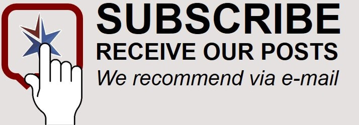 SOR Subscribe Header